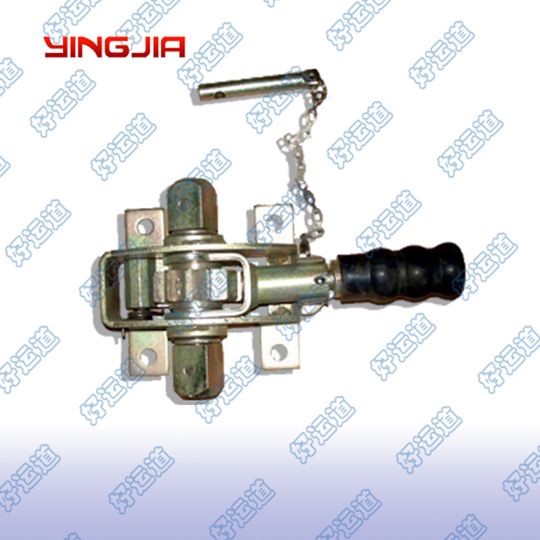 04800 Curtain Tensioner