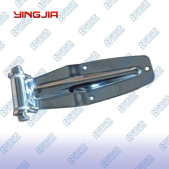 01112 Rear Door Hinges 255mm