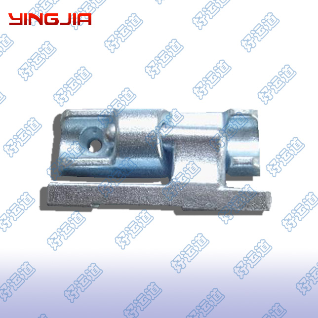 01161+01162 Side Board Hinges 120mm