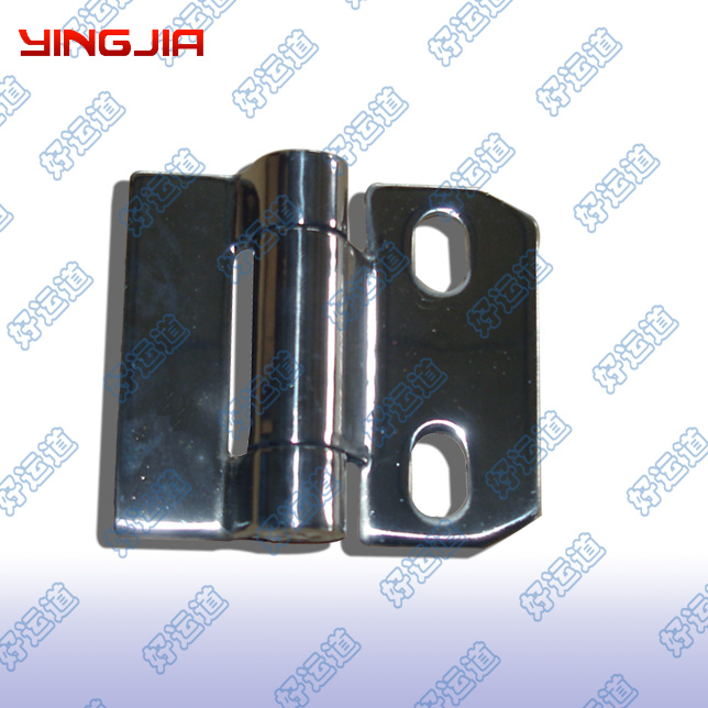 01211 Hinges with or w/o holes
