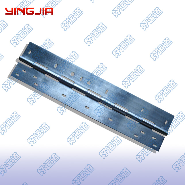 01213 Continuous Hinges