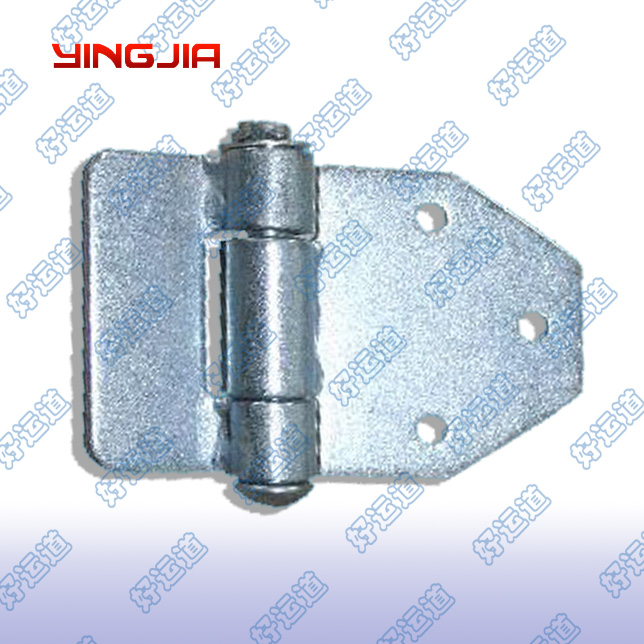 01319 Wing Body Truck Hinges