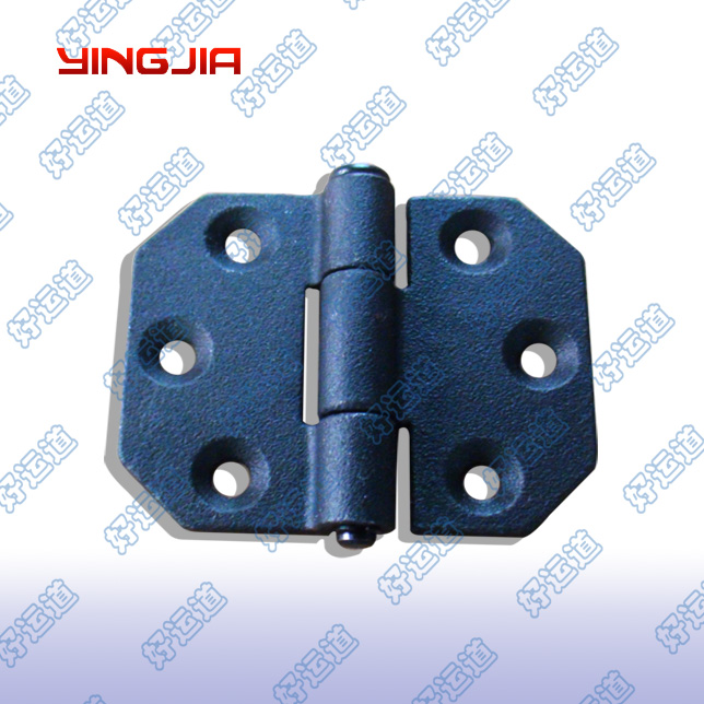 01321 Butterfly Hinges