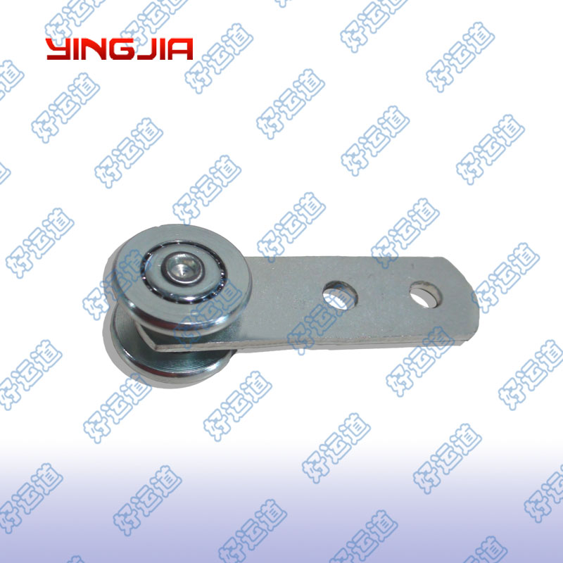 07124 Curtain Roller