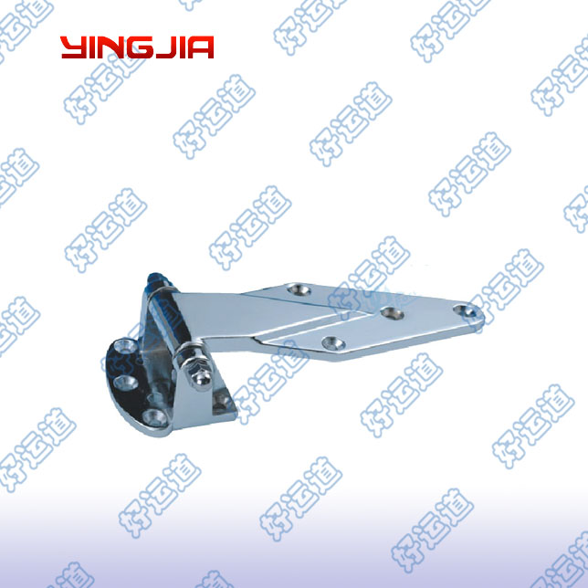 09100 Refrigerated Trailer Hinges