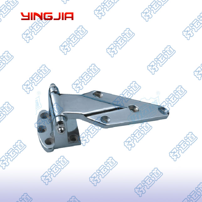 09101 Hinge for Refrigerated Van