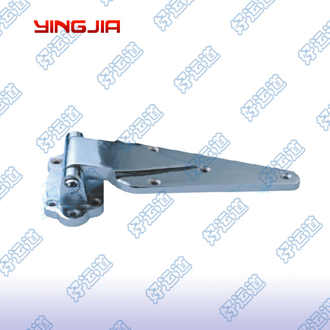 09102 Refrigerated Trailer Hinges
