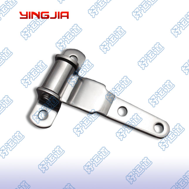 01173S Stainless Steel Hinges